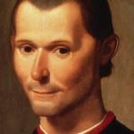 Никколо Макиавелли – философ эпохи Возрождения
