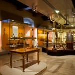 Научный музей Флоренции
