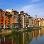 Рестораны и кафе Флоренции. Национальная кухня.